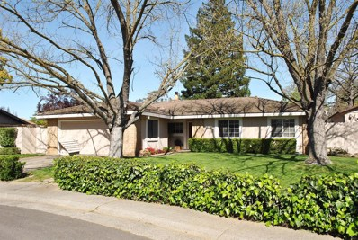 9519 2nd Avenue, Elk Grove, CA 95624 - MLS#: 18023466