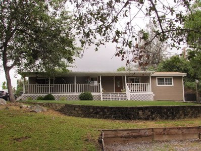 500 Lozanos Road, Newcastle, CA 95658 - MLS#: 18023469