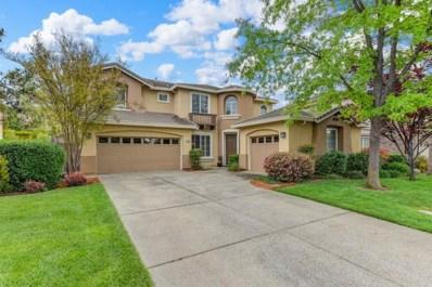 1721 Toby Drive, El Dorado Hills, CA 95762 - MLS#: 18023470