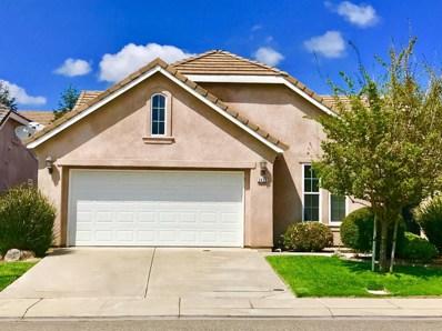 2625 Allegiance Lane, Riverbank, CA 95367 - MLS#: 18023471