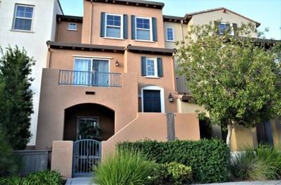 5301 E Commerce Way UNIT 77103, Sacramento, CA 95835 - MLS#: 18023472