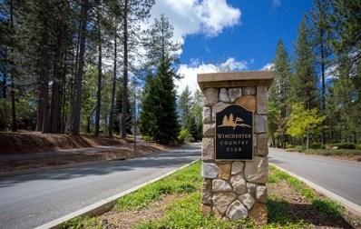 17101  Winchester Club Drive, Meadow Vista, CA 95722 - MLS#: 18023478