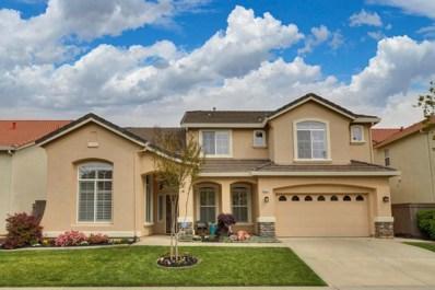 2533 Marsh Wren Way, Elk Grove, CA 95757 - MLS#: 18023481