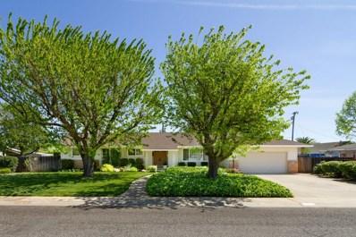 2217 Ahern Street, Marysville, CA 95901 - MLS#: 18023484