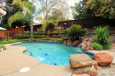 5039 Concord Road, Rocklin, CA 95765 - MLS#: 18023485