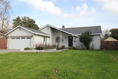 3106 Eastern Avenue, Sacramento, CA 95821 - MLS#: 18023489
