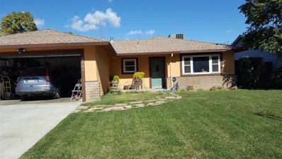 2901 Sugarpine Way, Modesto, CA 95354 - MLS#: 18023496