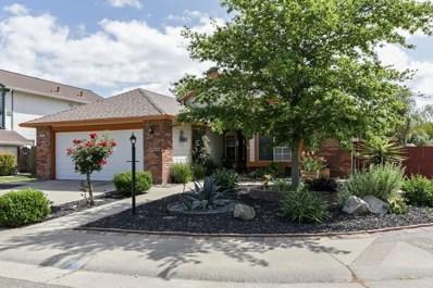 8200 Helmsley Court, Antelope, CA 95843 - MLS#: 18023500