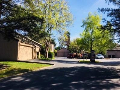 4204 Cowell Boulevard, Davis, CA 95618 - MLS#: 18023511