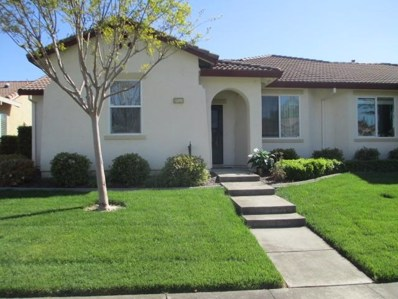 2383 Cotterdale Alley, Sacramento, CA 95835 - MLS#: 18023520