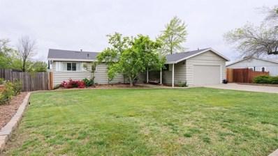 102 Briarcliff Drive, Folsom, CA 95630 - MLS#: 18023564