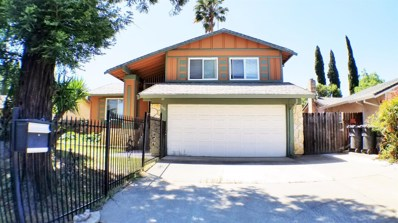 7612 McMullen Way, Sacramento, CA 95828 - MLS#: 18023577