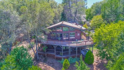 86 Barney Lane, Sutter Creek, CA 95685 - MLS#: 18023588