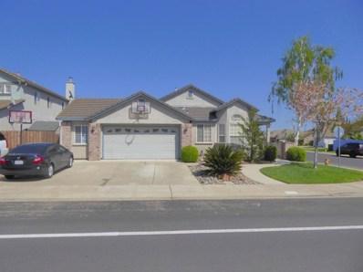 1720 Bolton Lane, Manteca, CA 95336 - MLS#: 18023593