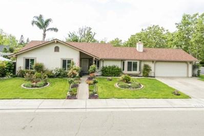 3028 Old Ranch Circle, Stockton, CA 95209 - MLS#: 18023594