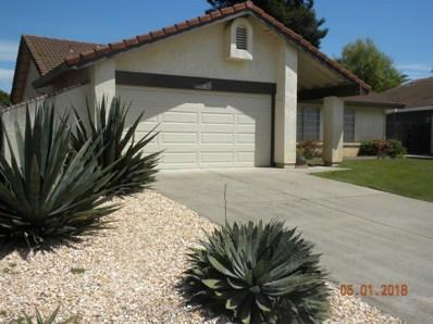 9968 Stone Oak Way, Elk Grove, CA 95624 - MLS#: 18023595