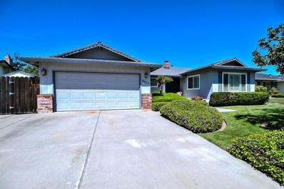 2925 Litchfield Drive, Stockton, CA 95209 - MLS#: 18023597