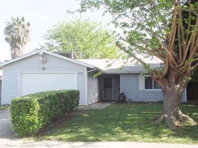 6896 Cherrywood Circle, Sacramento, CA 95823 - MLS#: 18023606