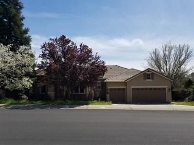 4604 Longview Drive, Rocklin, CA 95677 - MLS#: 18023610