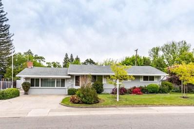 6732 Carrwood Street, Orangevale, CA 95662 - MLS#: 18023623