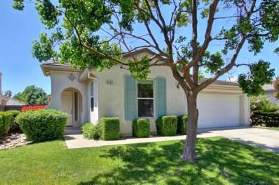 5463 Gracen Way, Sacramento, CA 95835 - MLS#: 18023624