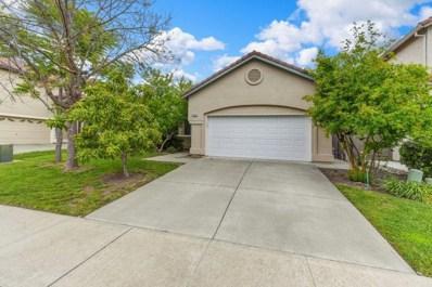 680 Eastbrook Circle, Sacramento, CA 95835 - MLS#: 18023627