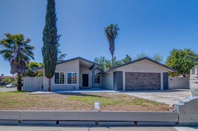 1 Kymper Court, Sacramento, CA 95823 - MLS#: 18023628