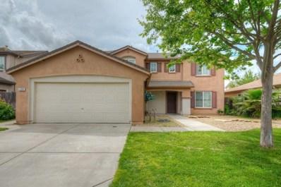4298 Bluebell Avenue, Olivehurst, CA 95961 - MLS#: 18023631