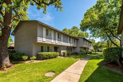 8800 La Riviera Drive UNIT C, Sacramento, CA 95826 - MLS#: 18023639
