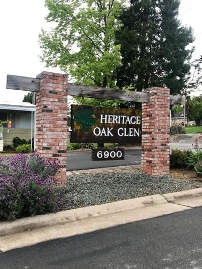 6900 Almond Avenue UNIT 68, Orangevale, CA 95662 - MLS#: 18023649