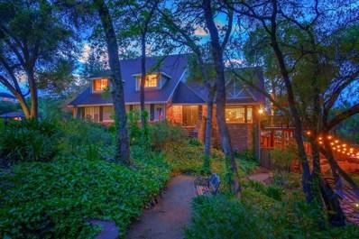 985 Queen Ann Court, El Dorado Hills, CA 95762 - MLS#: 18023650