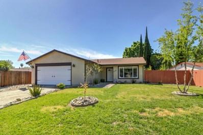 7141 Stanford Oak Drive, Sacramento, CA 95842 - MLS#: 18023672