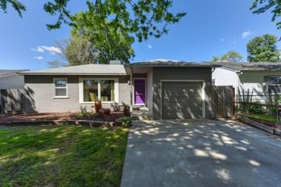 1812 Rockrose Road, West Sacramento, CA 95691 - MLS#: 18023676
