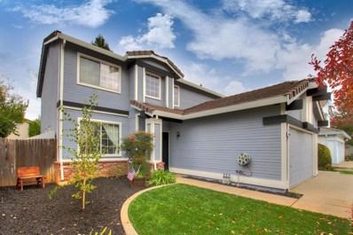 8705 Goldy Glen Way, Elk Grove, CA 95624 - MLS#: 18023702