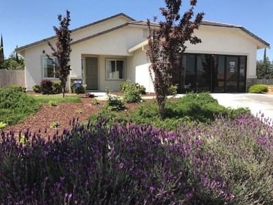 2621 Stone Creek Drive, Atwater, CA 95301 - MLS#: 18023718