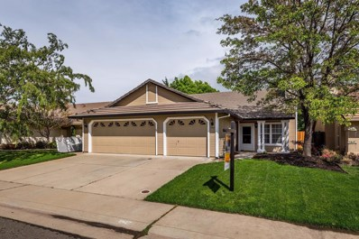 1365 Cobblestone Drive, Lincoln, CA 95648 - MLS#: 18023720