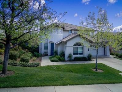 5081 Garlenda Drive, El Dorado Hills, CA 95762 - MLS#: 18023725