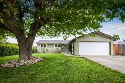 10690 Audubon Way, Rancho Cordova, CA 95670 - MLS#: 18023726