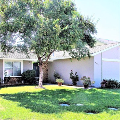 9416 Achates Circle, Sacramento, CA 95826 - MLS#: 18023731