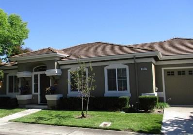 284 Marsalla Drive, Folsom, CA 95630 - MLS#: 18023733