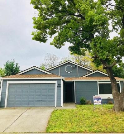 4540 Loch Haven, Sacramento, CA 95842 - MLS#: 18023735