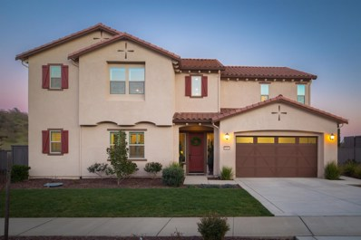 5297 Brentford Way, El Dorado Hills, CA 95762 - MLS#: 18023743