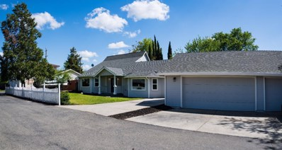 5821 Filbert Avenue, Orangevale, CA 95662 - MLS#: 18023747