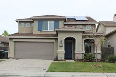 7664 Laguna Beach Way, Antelope, CA 95843 - MLS#: 18023748