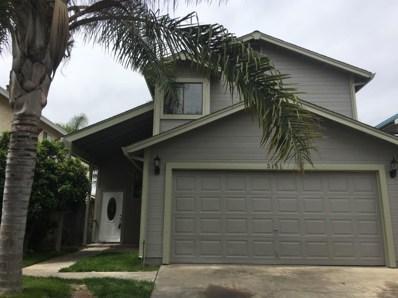 3151 Andre Lane, Turlock, CA 95382 - MLS#: 18023766