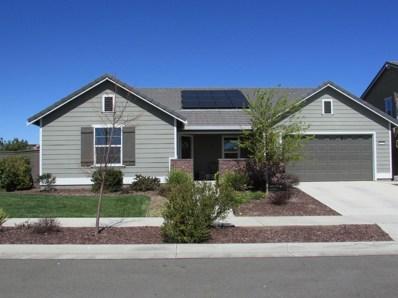 2355 Marston Drive, Woodland, CA 95776 - MLS#: 18023771