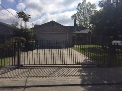 2024 Sikh Temple Street, Stockton, CA 95206 - MLS#: 18023792