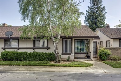 2202 Baywater Lane, Rancho Cordova, CA 95670 - MLS#: 18023800