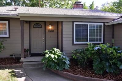 3704 Thornwood Drive, Sacramento, CA 95821 - MLS#: 18023804