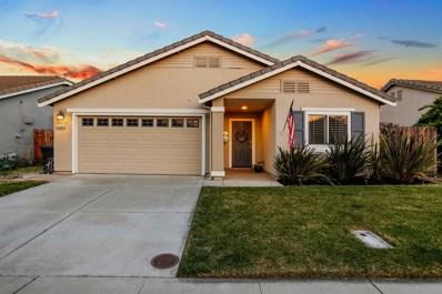 2390 Roualt Street, Davis, CA 95618 - MLS#: 18023806